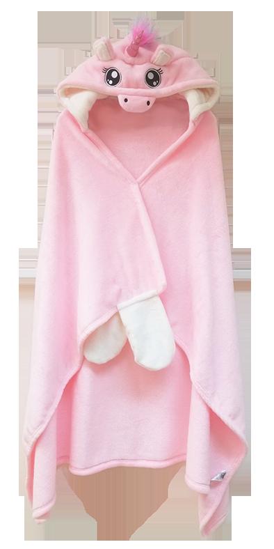 1 AS 1072 100% Poly flannel fleece 280gsm rev 9 nov18
