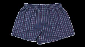 1 MU 0023 Mens 65%polyester 35% cotton 110x70 45x45 woven boxer