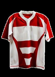 1 SS0243 100 poly evaporex knitted shirt 200gsm 9 nov18