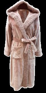 bathrobe - Hi Style Fashion Manufacturer