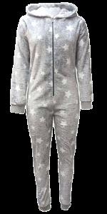 bathrobe stars - Hi Style Fashion Manufacturer