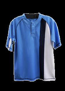 3 SS0240 100 poly evaporex knitted shirts 200gsm 9 nov18