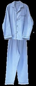 4 MSLP 4690 100 cotton flannel woven set 9 nov18