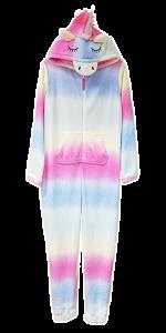 kids bathrobe unicorn - Hi Style Fashion Manufacturer