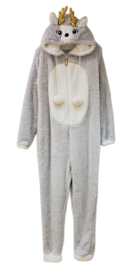kids bathrobe - Hi Style Fashion Manufacturer