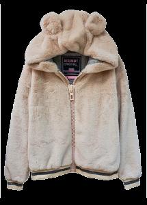 2 LS 3582 100 PolY Fur 9 NOV 18