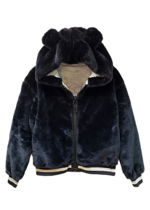 7 LS 3581 100 Poly Fur 9 nov 18