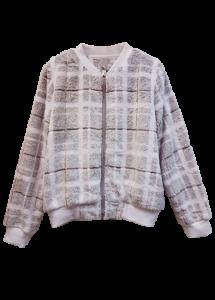 8 GS 0436 100 Poly glue print flannel fleece 280gsm 9 NOV 18